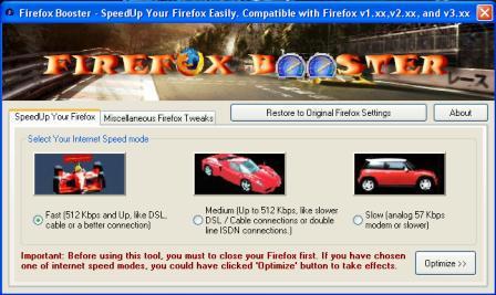 Klik di sini untuk mendownload Firefox Booster
